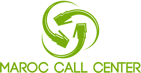 maroc call center