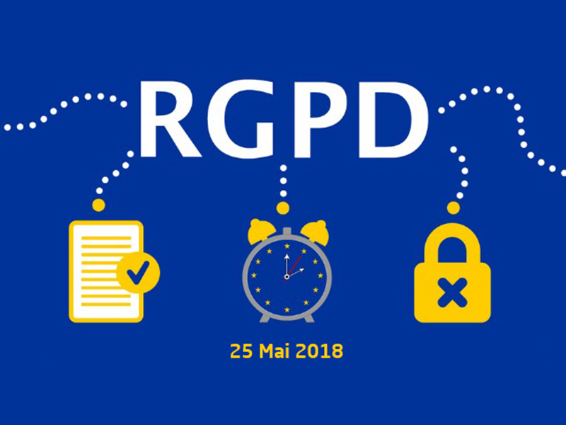 L'Application du RGPD : Contraignante ou Avantageuse ?