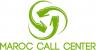 Maroc Call Center