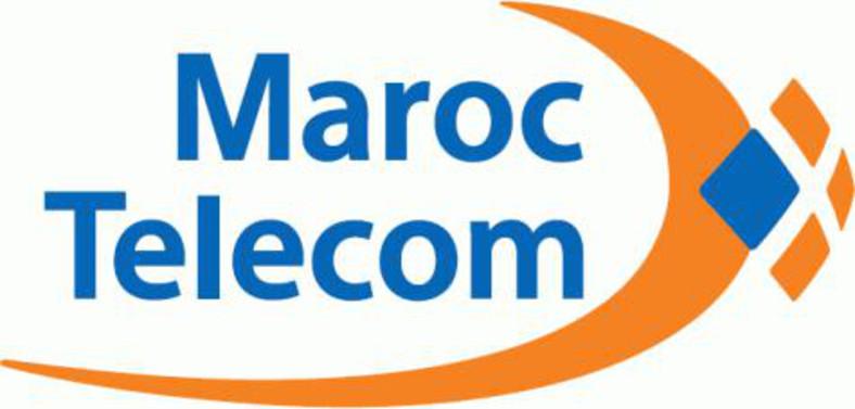 Maroc Telecom au palmarès des 50 meilleurs employeurs en 2017