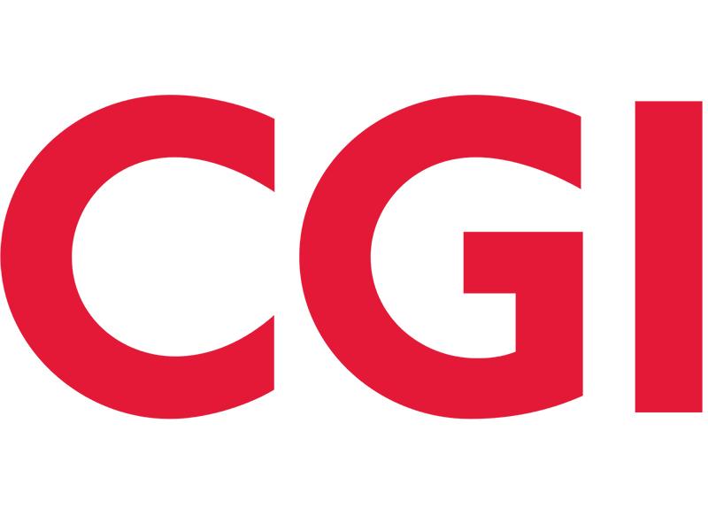 Un 3ème Centre d'Excellence pour CGI