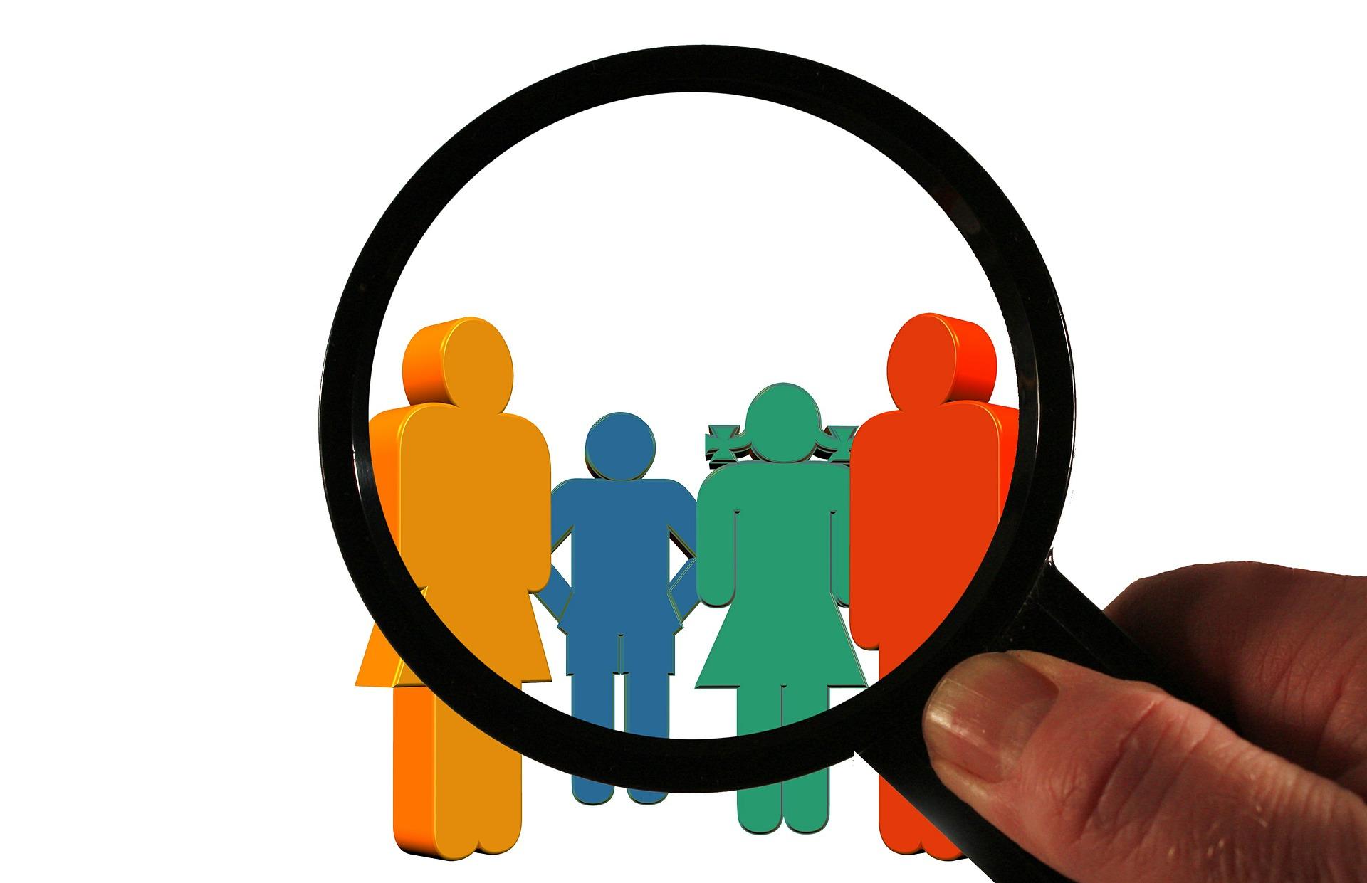 Étudier La Typologie Des Clients Pour Mieux Les Servir