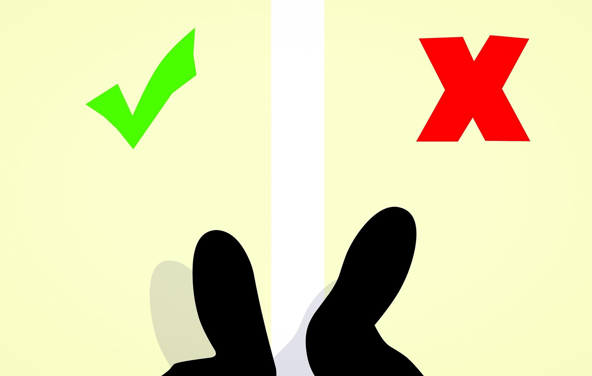 5 Choses Que Tout Téléconseiller Ne Doit Pas Faire En Relation Client