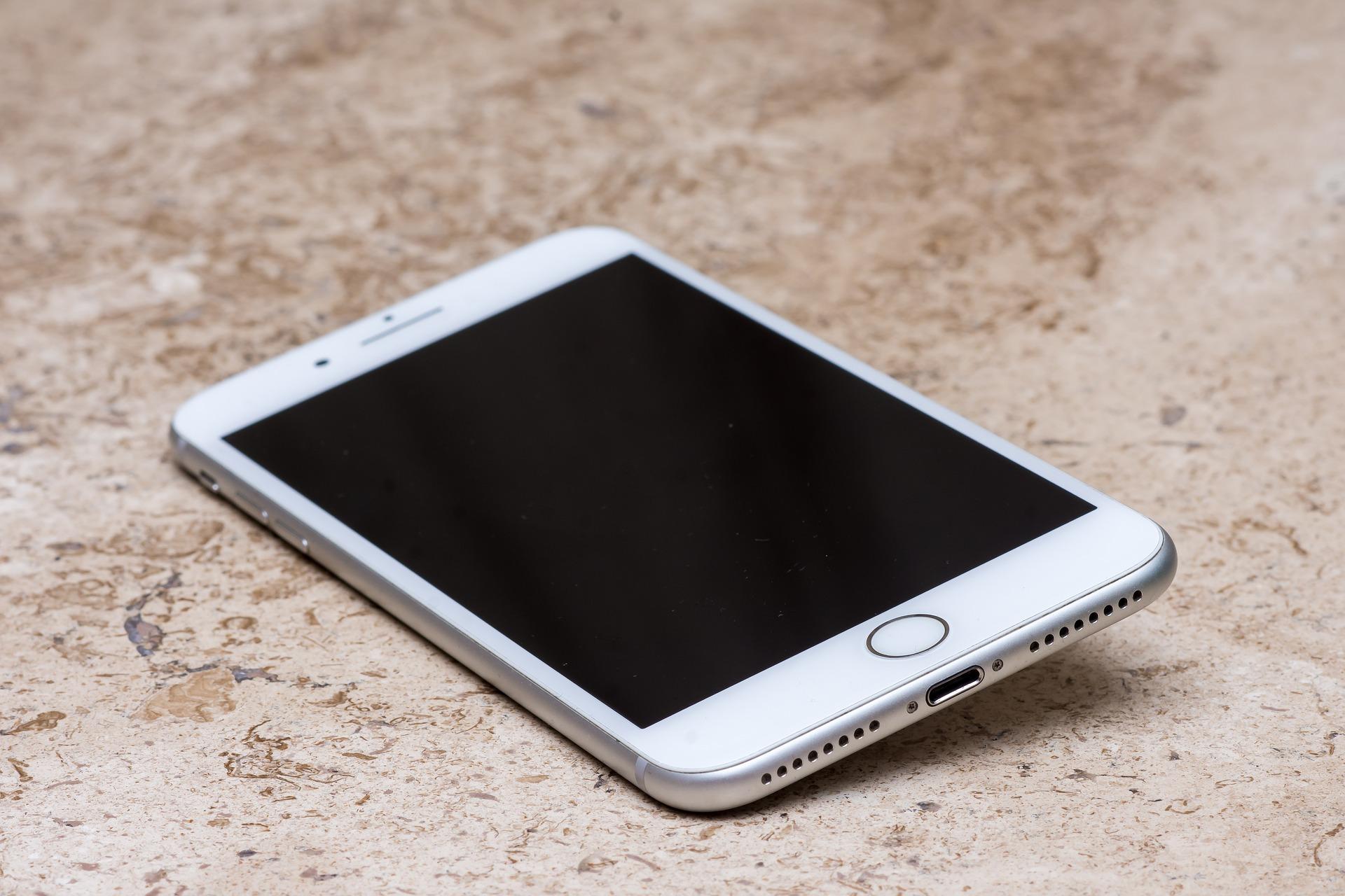 Maroc Telecom lance, à son tour, une offre internet 4G « en illimité » pour 199 Dh/mois.