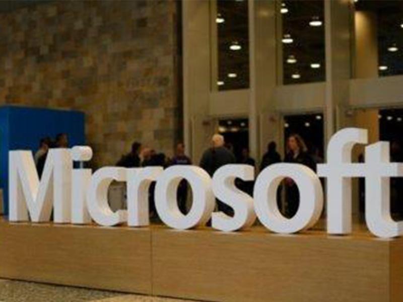 Innovation Camp : Le Défi De Microsoft Au Maroc