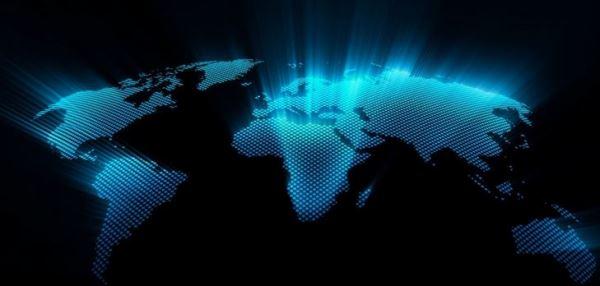 Le Maroc est un exemple d'essor technologique pour les pays du continent africain. Il peut se vanter d'être un leader dans la gestion des outils numériques