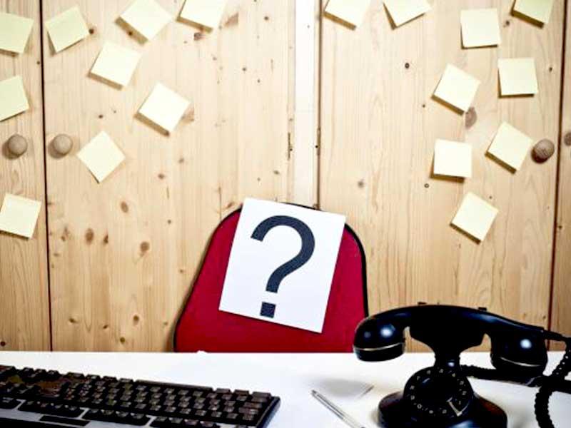 : phénomène qui touche bon nombre d'entreprise, le taux d'absentéisme peut être atténué si vous optez pour les bonnes décisions. Cet article vous propose quelques méthodes efficaces pour lutter contre le nombre d'absence au sein d'un centre d'appel.