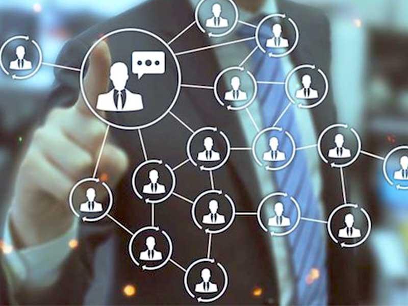 SVI est utilisé par les entreprises soucieuses de la relation client. Ce logiciel informatique apporte beaucoup de bienfaits à la gestion du standard téléphonique.