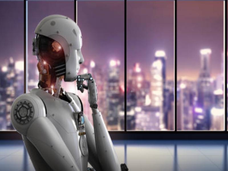 L'Intelligence Artificielle apporte une nouvelle façon d'envisager l'expérience utilisateur . D'ailleurs, des innovations permettent de mieux cerner les exigences des clients et prospects.