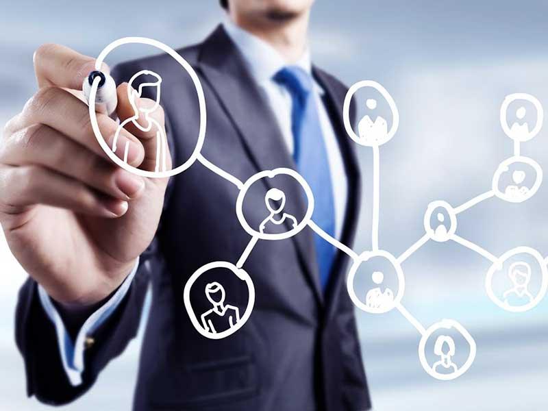 Le lead nurturing est une stratégie marketing couramment utilisée dans la création des relations B2B. Découvrez comment son utilisation peut être bénéfique à votre entreprise.