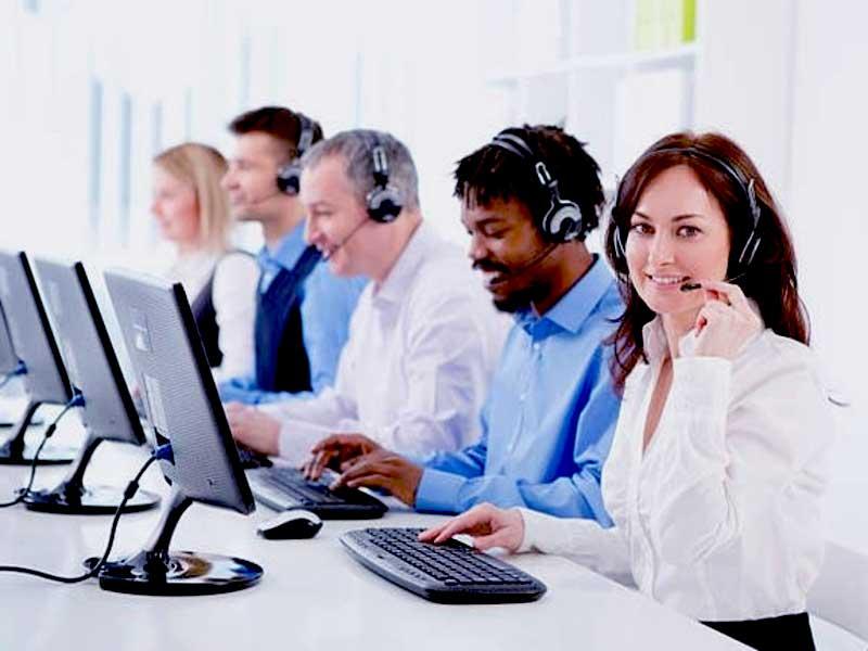 Certains critères, tels la santé financière ou l'aspect technique doivent être considérés avec attention avant de faire appel à un prestataire quel qu'il soit.
