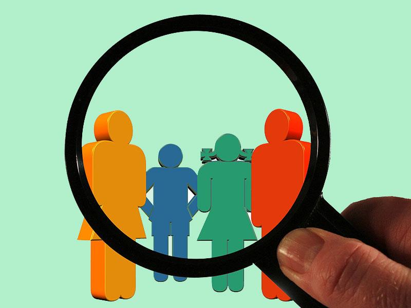 La nouvelle ère de digitalisation met au service des employeurs plusieurs plateformes utiles au recrutement. Lisez-en plus pour savoir comment toucher la nouvelle génération de jeunes et les recruter.