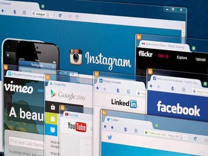 Utiliser les réseaux sociaux comme moyen d'obtenir plus de prospects est de plus en plus en vogue. Voici des conseils sur comment bien les utilisés afin de maximiser vos clients.