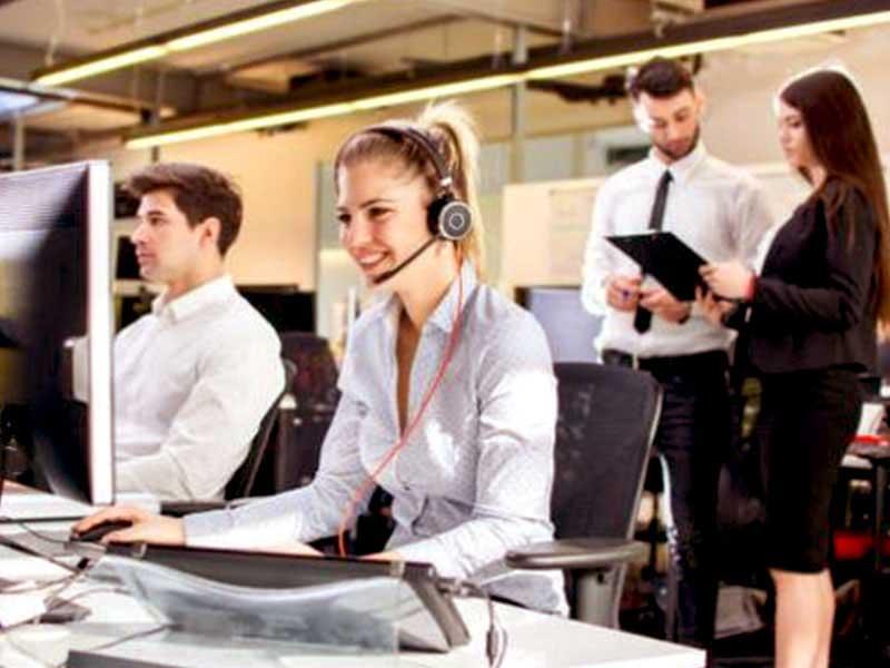 SVI Accélérateur De Performance Des Hotline