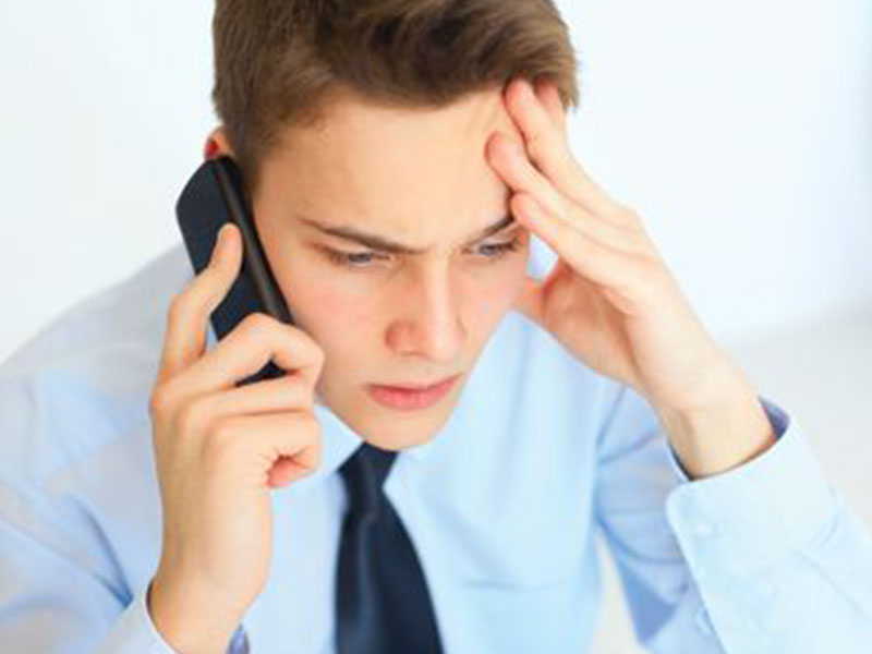 Il arrive de faire face à des situations de conflits entre agent et clients. Le mieux c'est d'aller à la source de ces conflits et de les régler avant qu'ils ne portent préjudice à votre entreprise. Voici comment faire.
