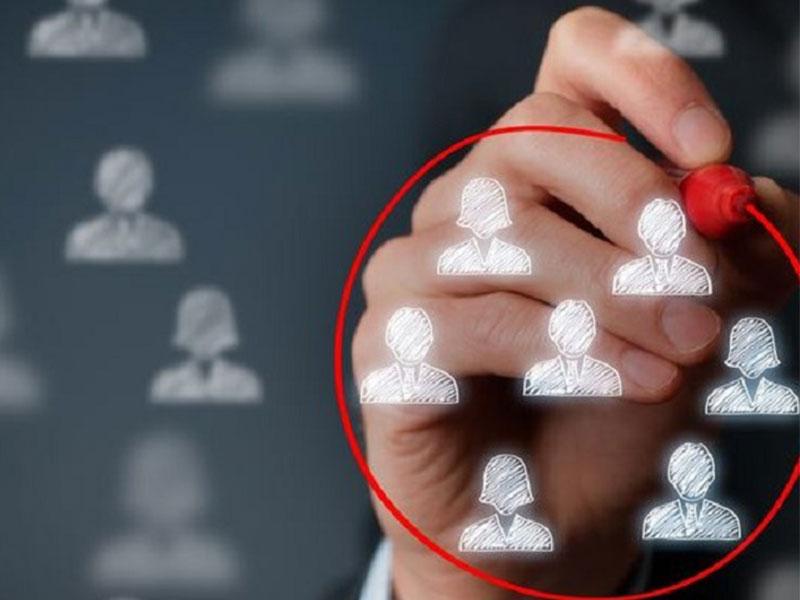 Vous recherchez des moyens pour renouer avec votre clientèle? La connaissance client est l'une des techniques. Dans cet article, Maroc Call Center vous en dit plus.