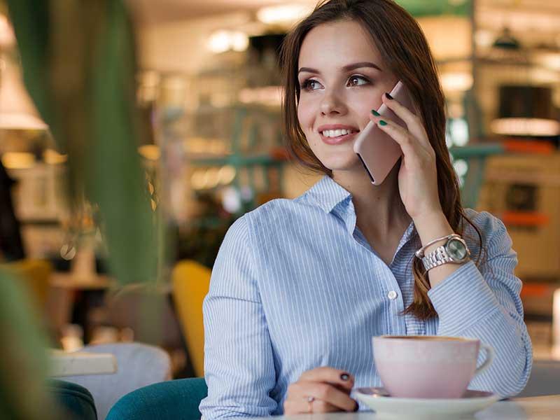 À travers de nombreuses stratégies marketing, un centre d'appels marocain peut aider une entreprise à cibler et acquérir des clients potentiels.
