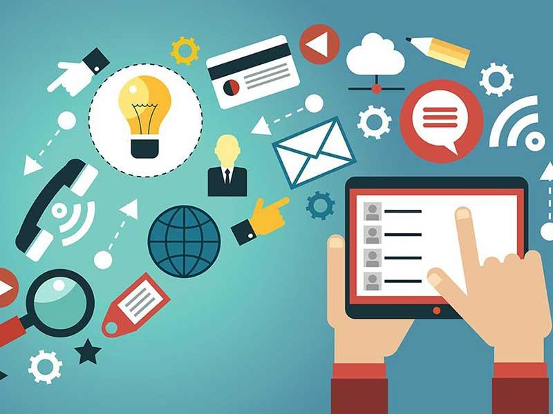 Optimiser votre relation client repose sur une bonne modération Web. Ainsi, vous serez assuré que des contenus appropriés sont diffusés sur vos plateformes.