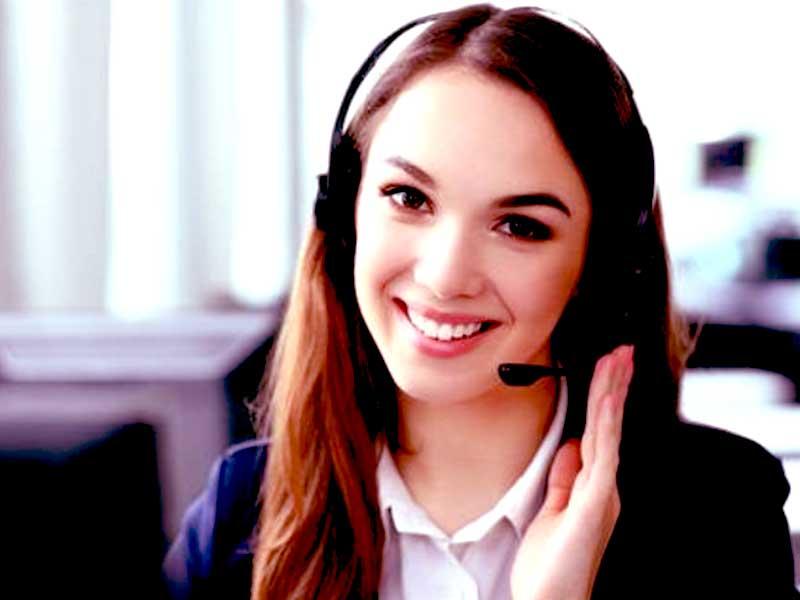 Gérer toutes les demandes téléphoniques est un must pour atteindre la satisfaction client. Dans cette optique, l'externalisation au Maroc est une solution.