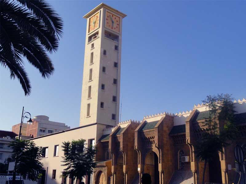 Le Maroc est l'état du Maghreb qui vous attire le plus pour faire prospérer votre entreprise, mais vous hésitez encore. Voici quelques informations qui vous aideront à faire votre choix !