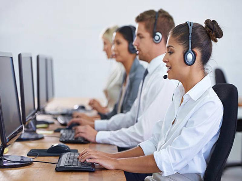 En quoi la mise en relation téléphonique est-elle importante pour votre entreprise ? Surtout que signifie exactement le web-to-call ? Cet article vous aidera à y voir plus clair.