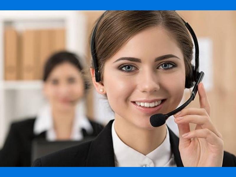 Grâce à ses compétences, une secrétaire s'assurera que chaque appel médical est traité au mieux afin que les clients et ses donneurs d'ordre soient satisfaits.