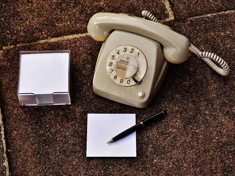 centre de contacts, prise de rendez-vous, commercial, prospect, Maroccallcenter, Covid-19,Entreprise, stratégies marketings, comportement d'achats, télémarketing, consommateurs, téléprospecteur,communication,externalisation, CRM, VICIdial, relation client, téléprospection,